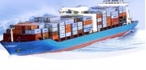 Commissionnaire transport maritime