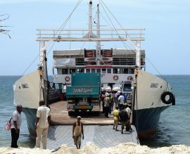 transport-roro-roulier