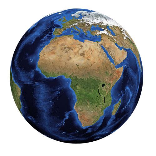 Transitaire Afrique